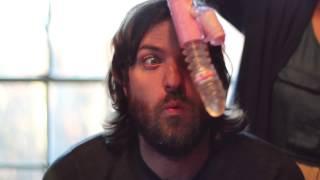 Thanksgiving Magic! [Comedy Video]