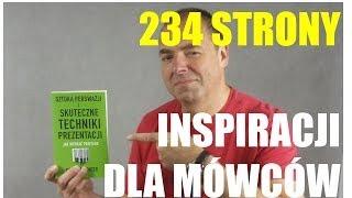 234 STRONY inspiracji dla mówców [+ Prezent dla Ciebie]