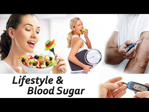 How to Reverse Type 2 Diabetes Within 21 Days With Natural Methods