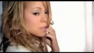 we belong together(Mariah.Carey) thumbnail