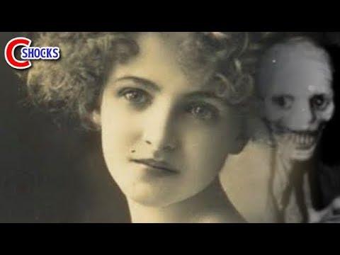 【衝撃】フランス人美女が25年間'光'を奪われた結果…