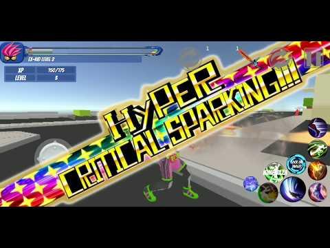 [UPDATE Terbaru] Game Kamen Rider Ex-Aid Android Offline, Henshin Hero - RPG