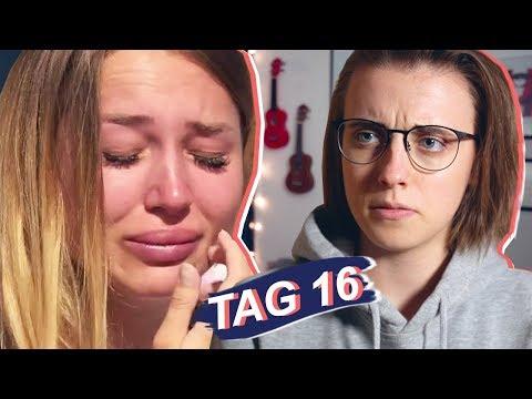 LOVE ISLAND Tag 16! | Parodie #16