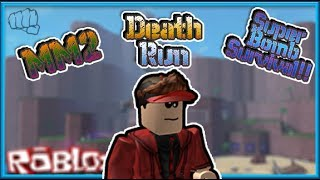 Roblox | games Games GAMES