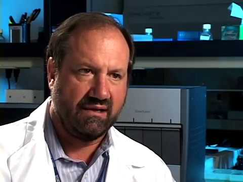 Inside Washington Hospital: Rapid Detection of MRSA
