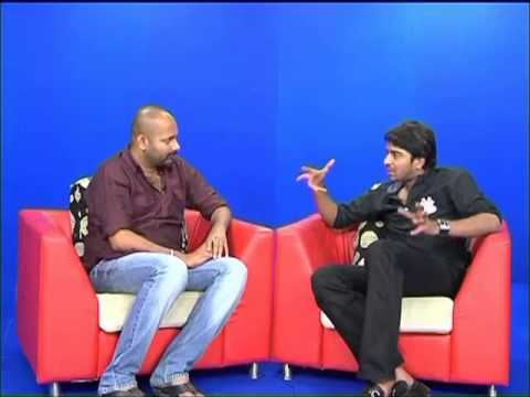 Allari Naresh Exclusive Interview on Yamudiki Mogudu  Part2