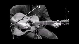 Ego thelo prigipessa/O magas (instrumental) & Tzemile - Dimitris Mystakidis