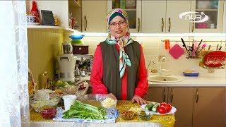 Весенние салаты | Быстро, вкусно и полезно!