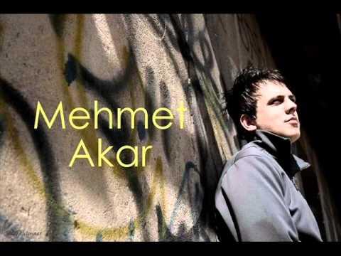 Mehmet Akar - FriskyRadio