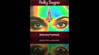 babul miah- O Saathi Re [Bollywood Flashback].flv