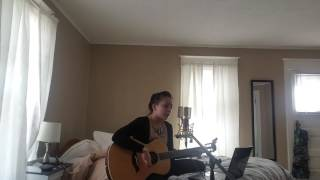 All I Want- Kodaline (Cover by Madel Coole)