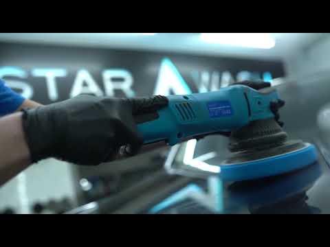 Star Wash - Premium Car Spa
