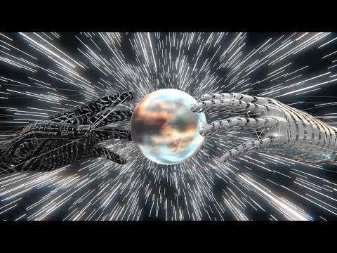 Bassnectar & Hailo - Irresistible Force ◈ [Reflective Part 4] Mp3