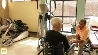 Video The Healthcare Center At West Meade Place | Nashville, TN download MP3, 3GP, MP4, WEBM, AVI, FLV Juli 2017