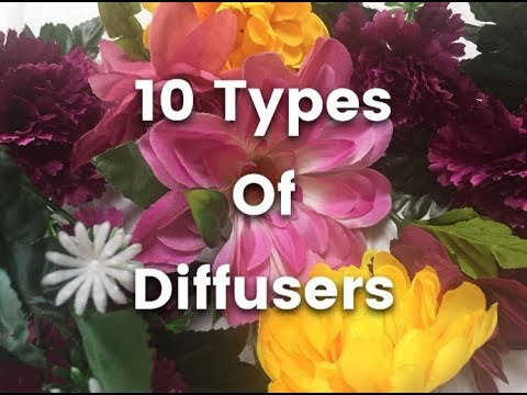 10-essential-oil-diffusers-(from-free-to-expensive)-|-essential-oils-101