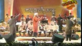 Bhavageethe kannadave satya Kodagana Koli Nungitta
