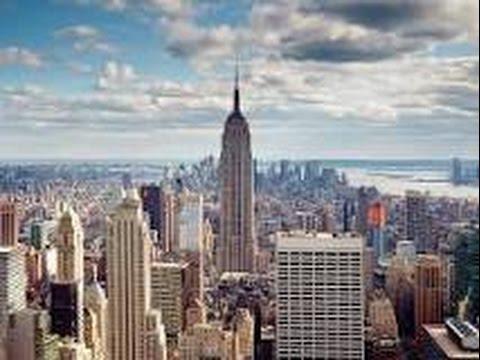 New York City Tourism Guide