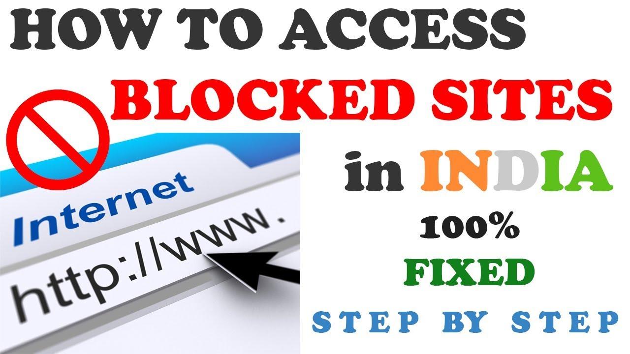 This websiteurl has been blocked in india youtube this websiteurl has been blocked in india ccuart Images