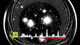 「紅白歌合戦」にも出演した伝説のコラボ楽曲!4thアルバム「BEAT SPACE...