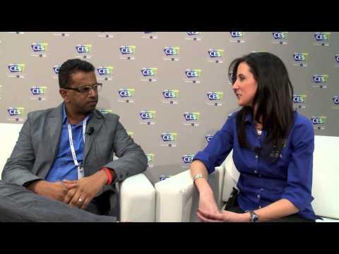 Editor Insight: Devindra Hardawar, VentureBeat