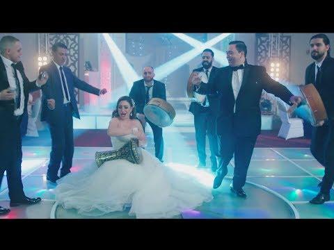 اغنية استاكوزا  /- بوسى '   احمد رزق '   فيلم يجعلة عامر /  Bosy ' EStkoza