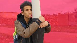 Mourad Oudia -LOVE....