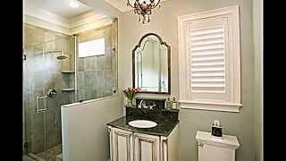 download link youtube peter reiners wohnen ideen unkonventionelle badgestaltung. Black Bedroom Furniture Sets. Home Design Ideas