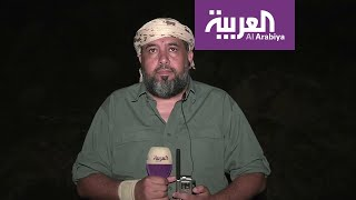 تفاصيل مقتل شقيق زعيم التمرد وأصابع الاتهام تتوجه نحو عمه وزير داخلية الانقلاب