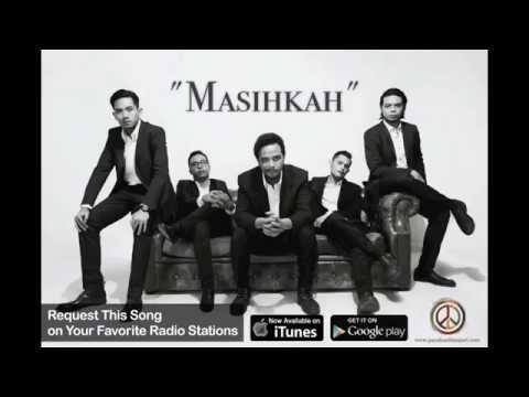 Masihkah - Pasukan Lima Jari (Official Audio Video)