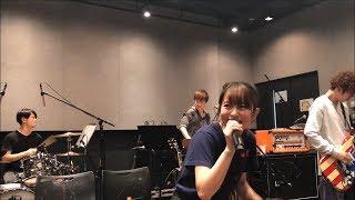 小松未可子「Happy taleはランチの後で」 LIVE TOUR「小松の夜のパレー...
