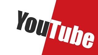 что делать если долго заливается видео на YouTube ?