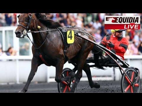 Bold Eagle - Grand Prix de Wallonie