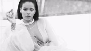 Rihanna - Needed Me (mp3 download)