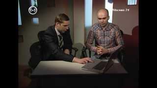 Законопроект о видеорегистраторах(Насколько полезен видеорегистратор и как он помогает автовладельцу? Разбор видео и комментарии автоюриста..., 2013-04-22T10:49:07.000Z)