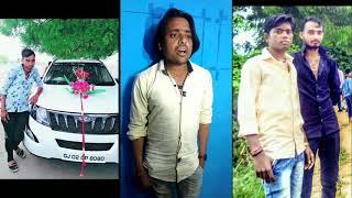 Khanodar vala Amarat thakor no Birthday hoy ne Virbhan thakor tervada vala gavravta hoy tyare