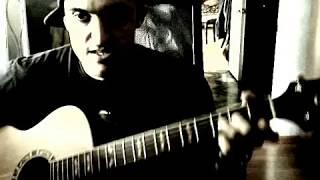 Танцы Минус - «Город - сказка». Урок на гитаре, аккорды, бой, видеоурок, разбор, кавер.