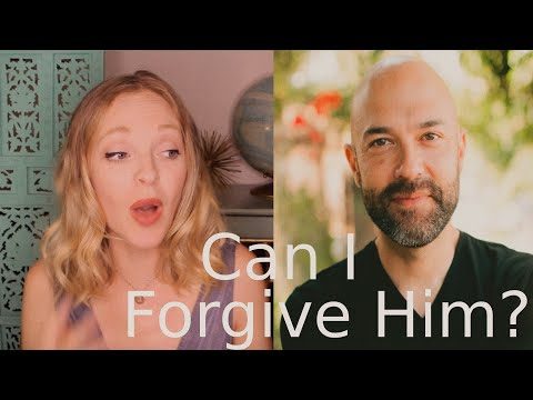 Joshua Harris Invented Purity Culture... Now He Regrets It  | God Is Grey