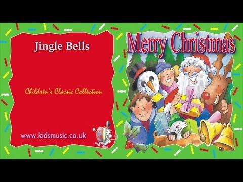 Kidzone - Jingle Bells