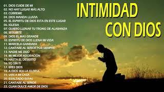 Musica Cristiana Que Da Paz En Medio De La Tormenta - Musica Cristiana 2020 (grandes exitos)