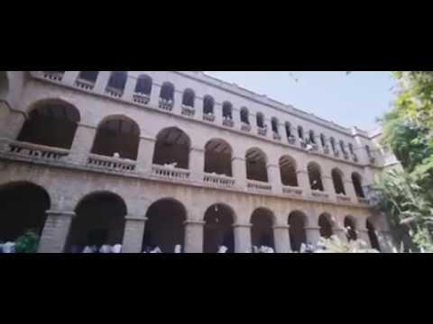 فلم هندي اكشن رومانسي موش طبيعي مترجم2017+ اشتراك في قناة لكي انزل كل ماهو جديد