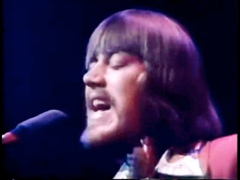 Terry Kath and Chicago at the Arie Crown Theater 11-72