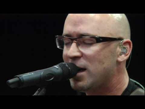 Ed Kowalczyk - Lightning Crashes (acoustic)(1080p)