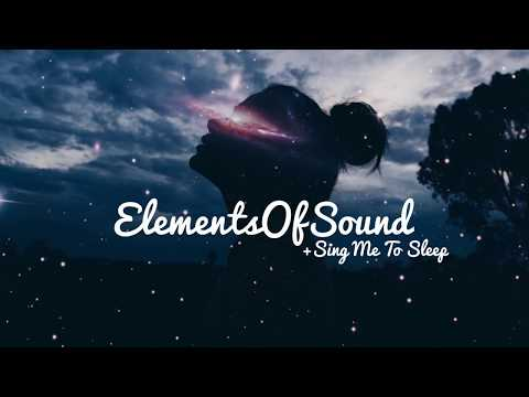 Alan Walker - Sing Me To Sleep (feat. Iselin Solheim)