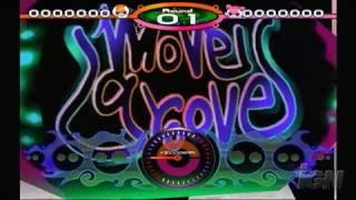 Furu Furu Park Nintendo Wii Gameplay - Revving the engine