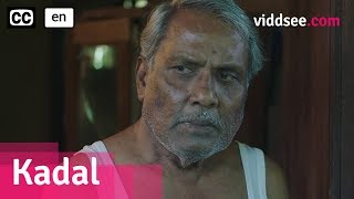 Video Kadal - Singapore Drama Short Film // Viddsee.com download MP3, 3GP, MP4, WEBM, AVI, FLV Agustus 2018