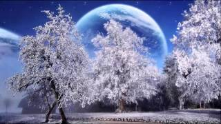 World most beautiful mind blowing planet earth scenes