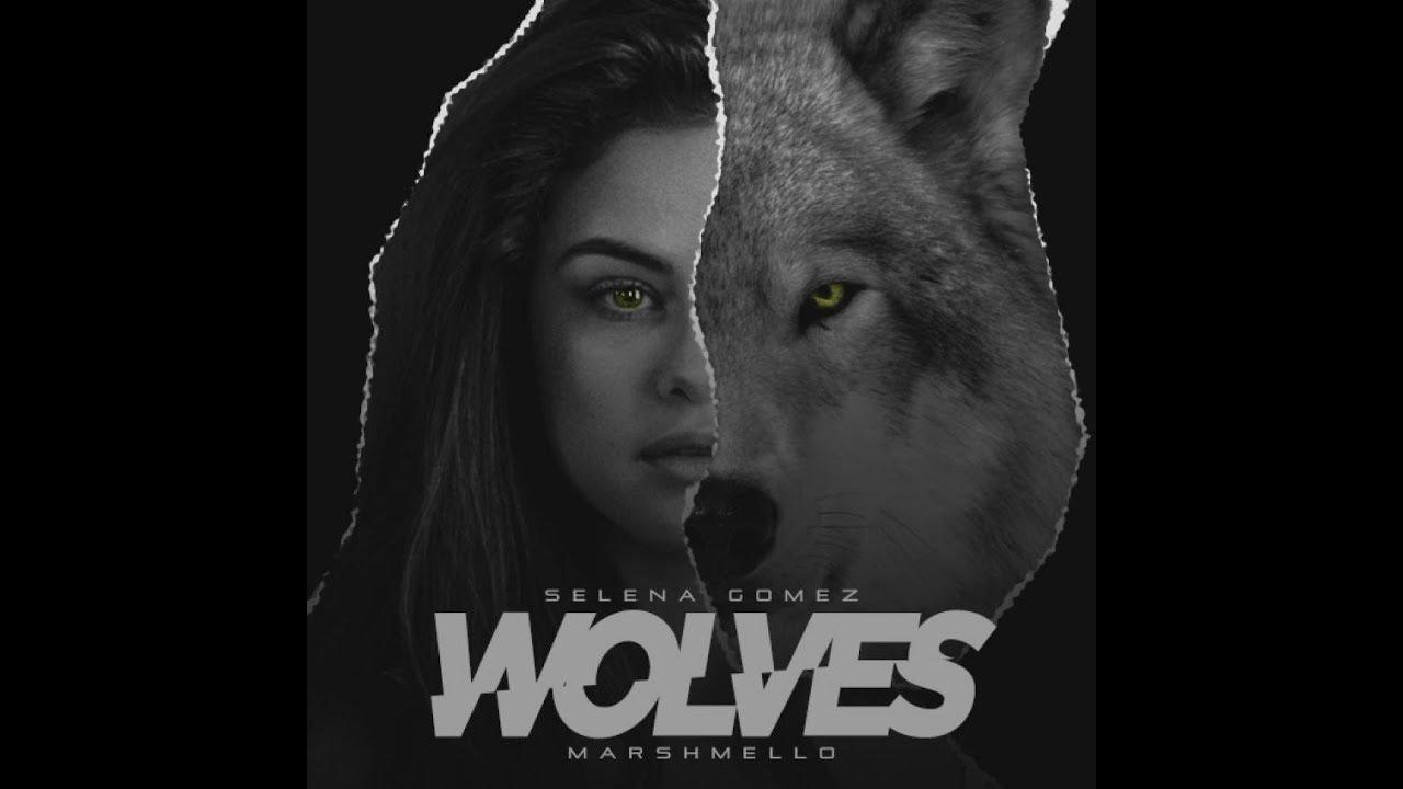 Wolves (Acoustic) İnstagram LİVE