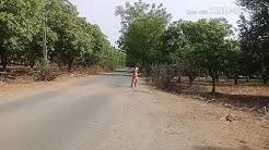 Dhagad  Boys manala