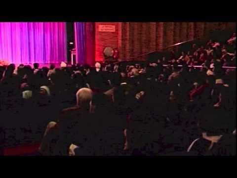 Jagjit Singh - Hoton Se - Live at Wembley