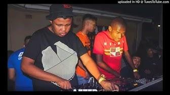 Bizza Wethu Mr Thela & Bongzin - Shukumisa